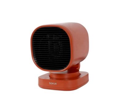 2단 미니 PTC 온풍기 / 캠핑용 히터